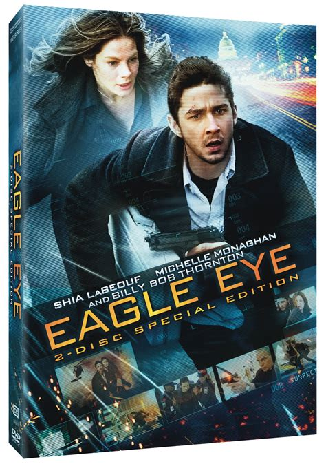 theme songs from movie eagle eye theme song movie theme songs tv soundtracks
