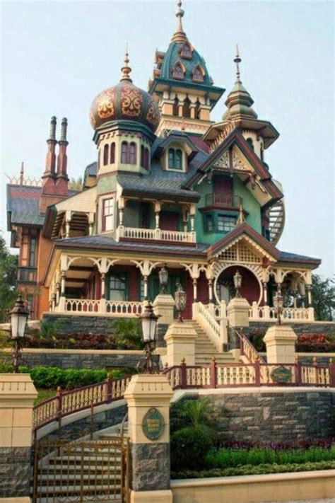 victorian mansions over 100 different victorian homes http pinterest com njestates victorian homes victorian