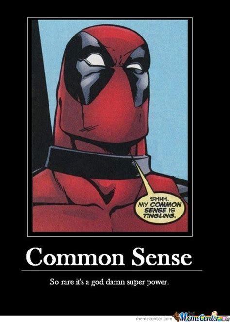 Common Sense Meme - memes creative commons image memes at relatably com