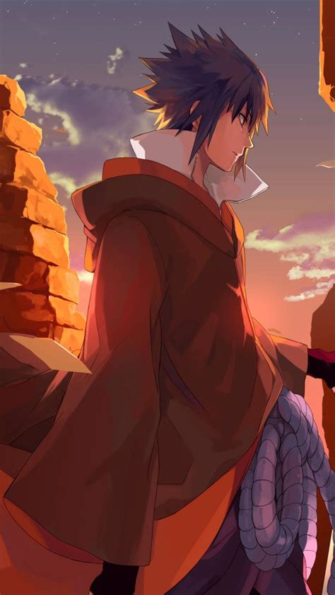 iphone naruto wallpapers hd desktop backgrounds