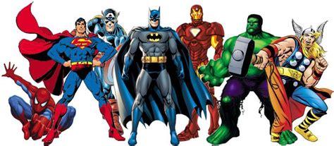 marvel film quizzes my top 10 favorite heroic superhero movie scenes spoilers
