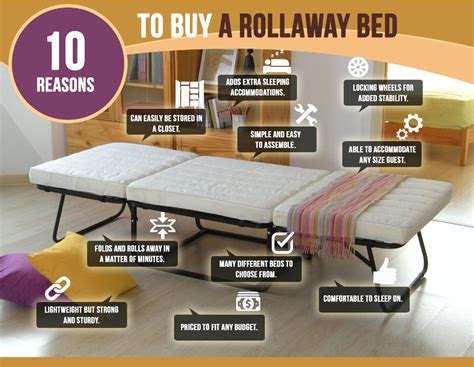 rollaway beds for sale rollaway beds for sale a comparison of the best folding