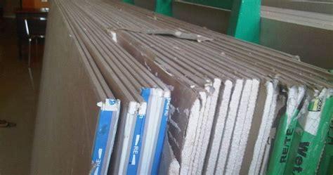 Pelapis Triplek Pvc harga bahan bangunan harga kayu harga harga besi harga pasir dan batu harga cat