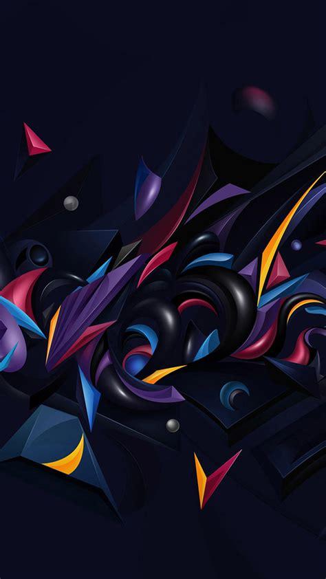wallpaper cartoon note 4 3d galaxy note 4 wallpapers 47