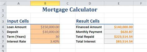 create a data table create an excel data table to compare multiple results