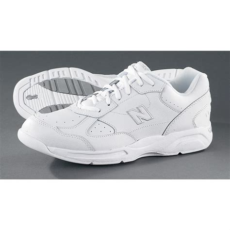 s new balance 174 574 walking shoes white 94425