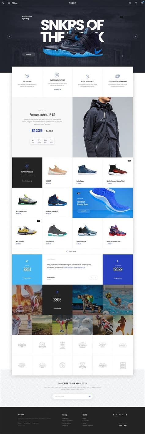 ui layout unit best 25 g unit sneakers ideas on pinterest blue and