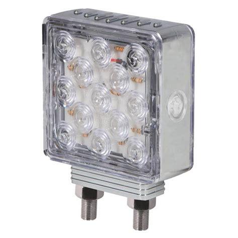 maxxima strobe light wiring diagram led light bar wiring