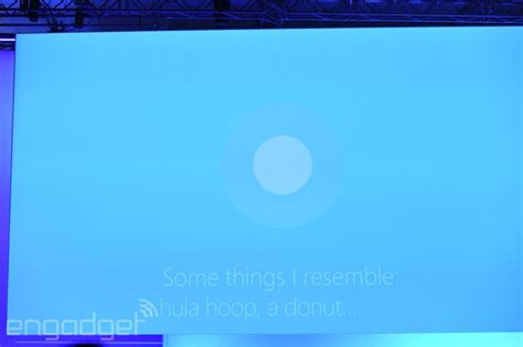so cortana can you send me a picture of you cortana can you send me a picture of what youre wearing