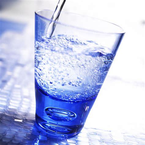 enough water healthful tips