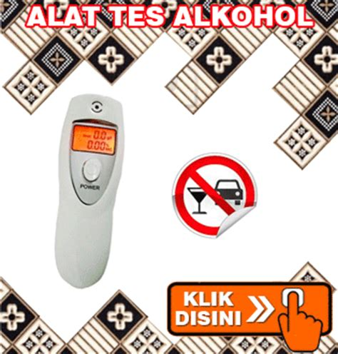 Jual Alat Tes Alkohol by Alat Test Gula Darah Asam Urat Kolesterol Hb Malaria