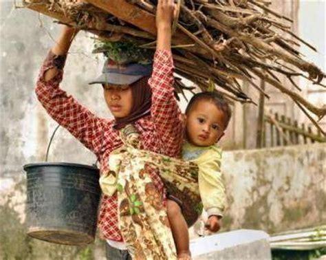 film perjuangan seorang anak betapa kerasnya perjuangan seorang ibu yang rela berkorban