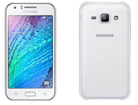 Led Samsung J1 samsung galaxy grand prime prime j1 with 4g
