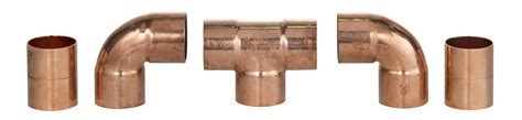 copper pipe fittings www pixshark images galleries