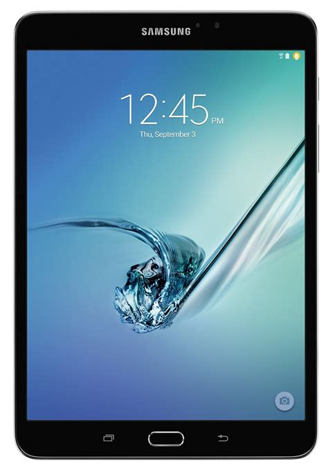 samsung galaxy tab s2 release date september 3 in the us