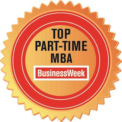 Best Global Mba Businessweek by Tigerletitbit
