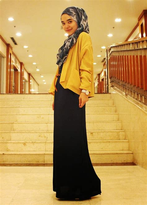 Everflow Dress Kasual Lifestyle Wanita Vdl 07 1000 images about beautiful on muslim niqab and turbans