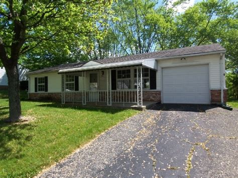 open houses dayton ohio 4070 klepinger rd dayton oh 45416 detailed property