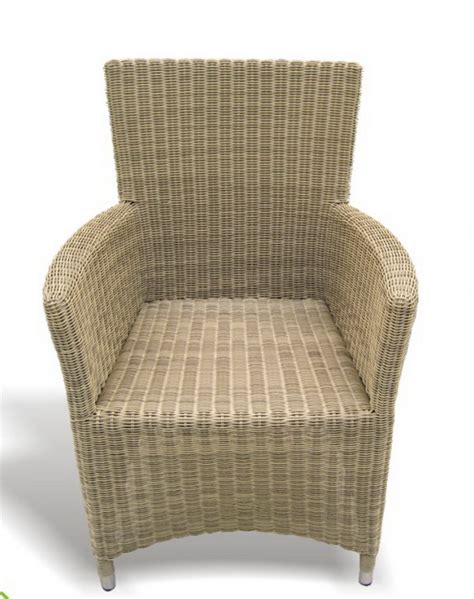 Wicker Chair Pictures by China Rattan Chair Ec1011 China Rattan Furniture