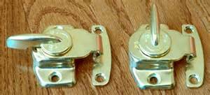 table leaf table lock hardware hardwaretree com