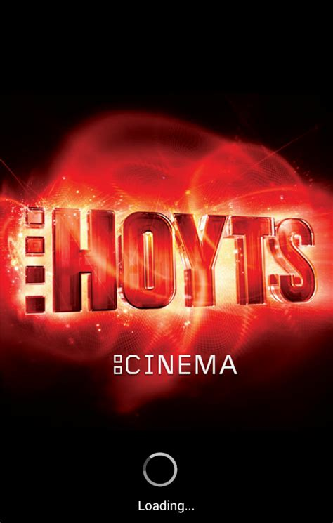 Hoyts Gift Cards Where To Buy - hoyts cinema android apps on google play