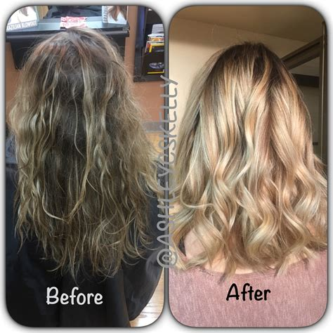 sow in hairstyles versatile taks how long hair rebonding oakland ca hair extensions bobby glam