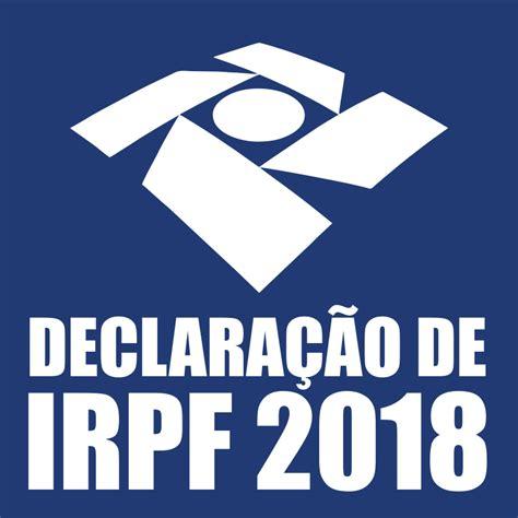 simulador irpf 2016 com uy calculo irpf 2016 uruguay simulador de calculo irpf