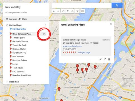 design route google maps new google maps android offline map