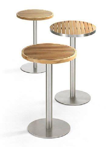 round high top bar tables pin by gigi banach on ava birthday parties pinterest
