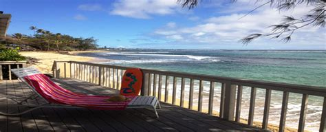 beach house rentals oahu north shore beach house rentals oahu house decor ideas