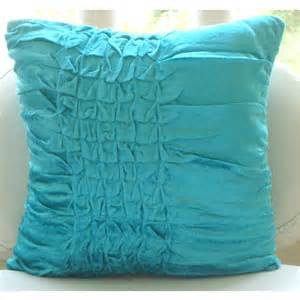 decorative throw pillow covers pillow sofa pillow