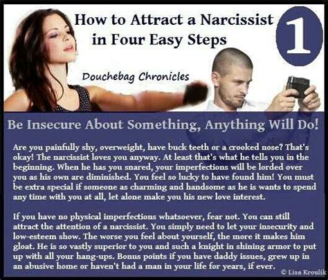 images  narcissistic sociopath  pinterest emotional abuse psychopath