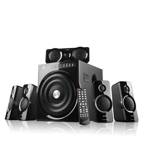 buy fd fu  speaker system    price