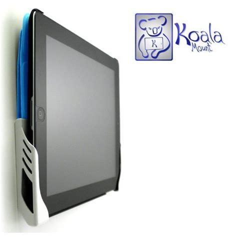 attach to wall without damage the koala mount a damage free way to mount your to