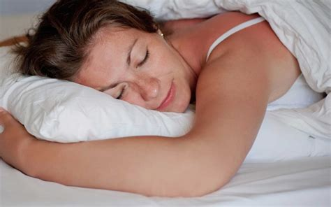the best pillow for stomach sleepers a complete buyer s guide