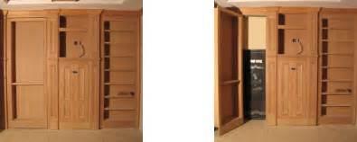 Hiding Door Knob by Door Hardware Door Hardware Hinges Cabinet