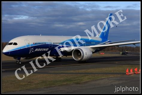 aborted or rejected takeoff photos boeing 787 taxi and aborted takeoff tests