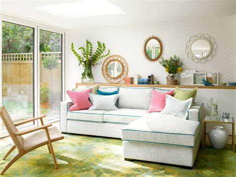 magnificent ashley furniture sectional sofas in living glamorous ashley furniture sectional sofas in living room