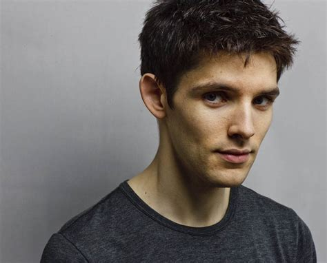 Colin Morgan images HOT!!!! HD wallpaper and background ... Colin