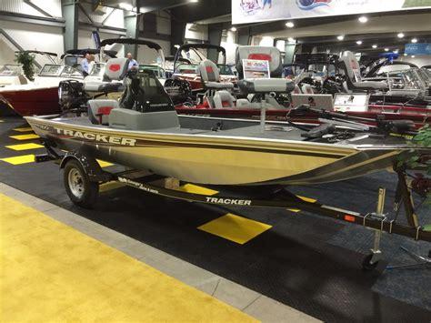 tracker boat dealers ontario tracker pro 160 2016 new boat for sale in kingston