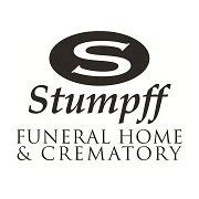 stumpff funeral home 28 images peters stumpff funeral