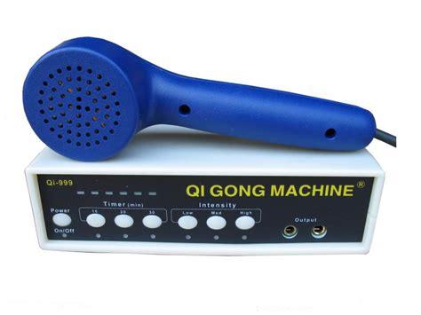 tdp cq 36 digital heat l acupuncture healing com provide qi gong infrasonic
