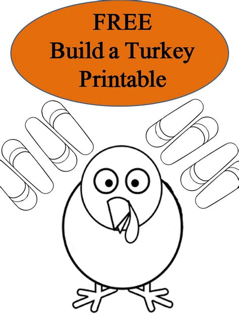 free printable thanksgiving crafts for 147 best thanksgiving crafts recipes images on