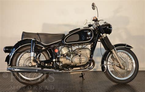 Motorrad Fuchs Oldtimer by Fuchs Motorrad Bikes Bmw R 69 S Us