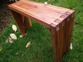 Carpenter Bench Woodworking Plans Small Cedar Wood Projects Pdf Plans