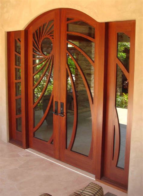 architecture inspiring new ideas for entry doors design apartment arched front door designs viewing gallery