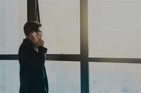 offerte telefonia mobile business offerte di telefonia per p iva e aziende wind tre