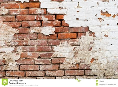 exposed brick wall 1000 images about exposed brick walls on pinterest old
