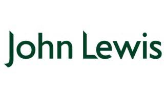 John Lewis Logo » Ideas Home Design