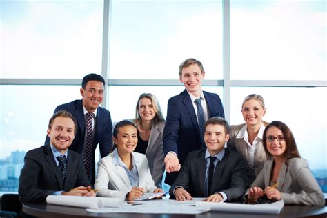 how to assemble the right real estate team